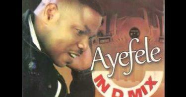Best of Yinka Ayefele Songs Mixtape