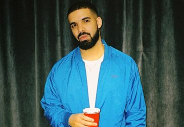 Best Of Drake Songs Mix