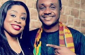 Best Of Nathaniel Bassey and Sinach Mixtape