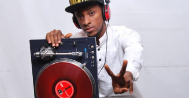 Download Latest Naija Dj Mixtapes, Afrobeat Songs Dj Mix