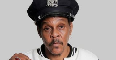 Best of Majek Fashek