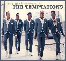 Mixtape: The Best Of The Temptations Songs Download – The Temptations Greatest Hits Album - Dj Mix