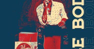 DJ 4Kerty – Gbe Body Eh
