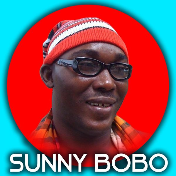 best of sunny bobo highlife mix