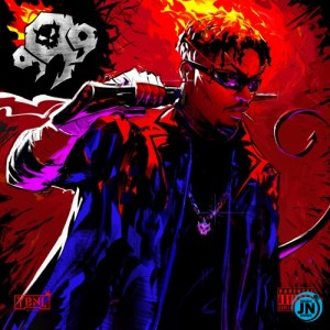 Olamide 999 album zip download