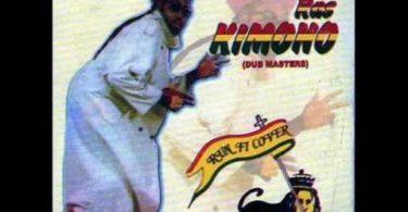 Best Of Ras kimono Songs Dj Mix