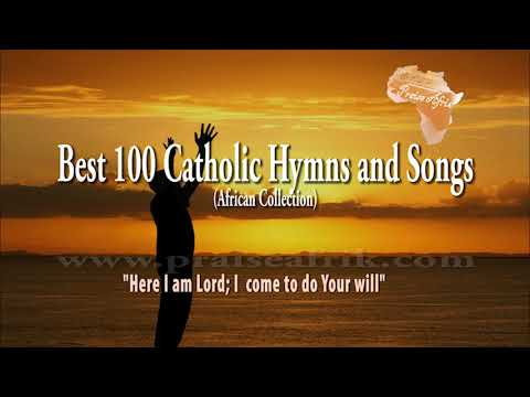 Catholic Songs Mix Mp3 Free Download Hymns Songs Of Praise Dj Mix