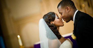 Nigeria wedding songs
