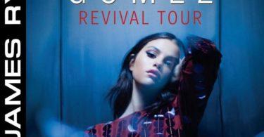 Selena Gomez Mix